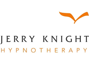 Jerry Knight Hypnotherapy
