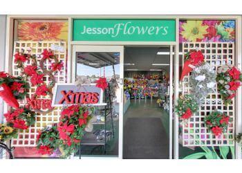 Jesson Flowers