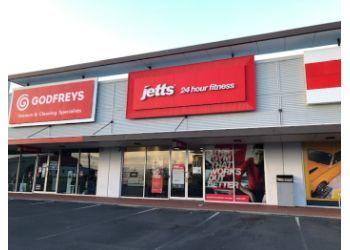 Jetts Busselton
