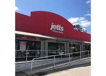 Jetts Geraldton