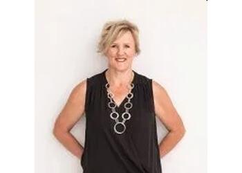 Jill Bannon Corporate Event Management