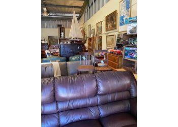 Jimmy's Cheap Furniture