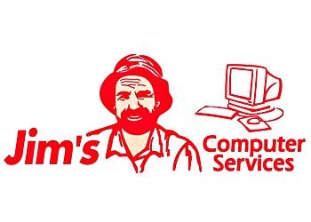 Jim's Computer Services