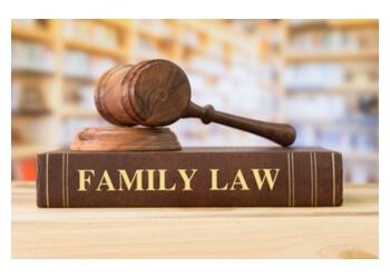 Jo Lohrey Family Lawyers