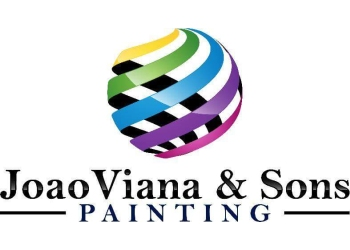 Joao Viana and Sons Painting
