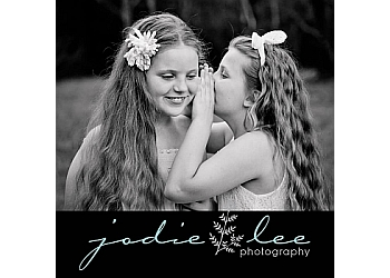 Jodie Lee Photography
