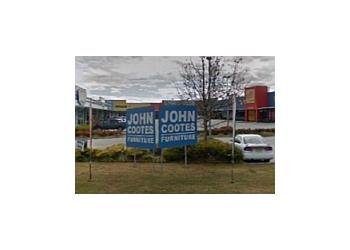 John Cootes Furniture