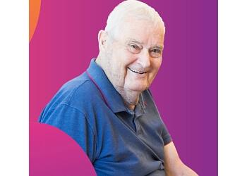 John Curtin Aged Care Inc.