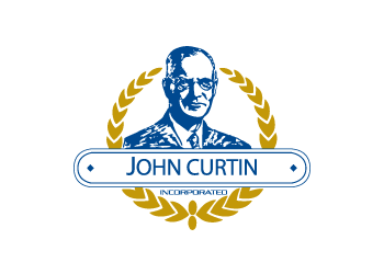 John Curtin Aged Care Inc.