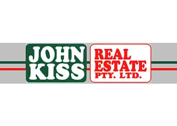 John Kiss Real Estate Pty. Ltd.