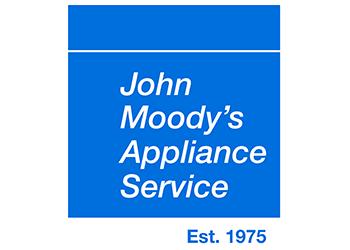 John Moody's Appliance Service