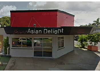 3 best chinese restaurants in bundaberg qld threebestrated for Asian delight chinese asian cuisine