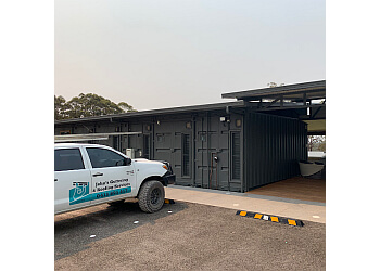 John's Guttering & Roofing Services