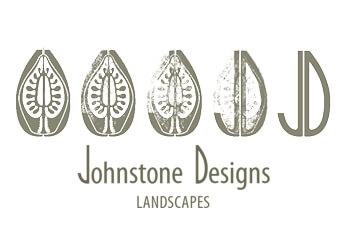 Johnstone Designs Landscapes