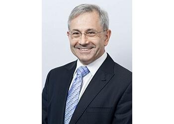 Dr. Lawrence Kohan