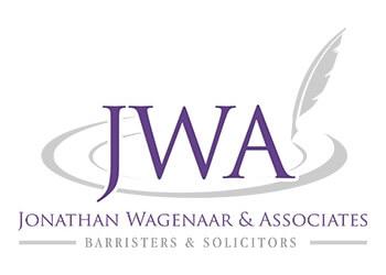 Jonathan Wagenaar & Associates