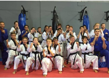 Joondalup Martial Arts