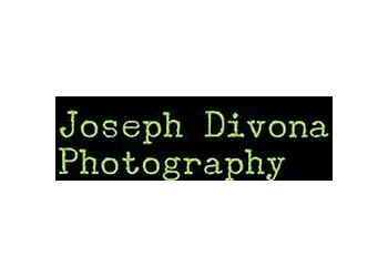 Joseph Divona Photography