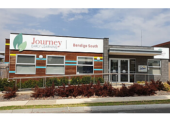 Journey Early Learning Centre