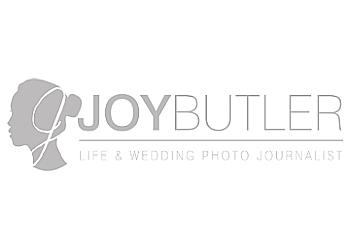 Joy Butler | GROWTOGRAPH