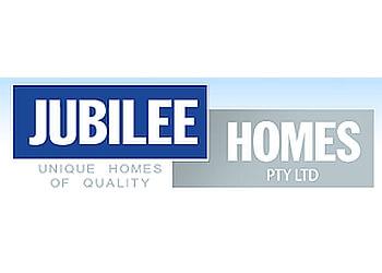 3 best home builders in bundaberg threebestrated for Jubilee home builders