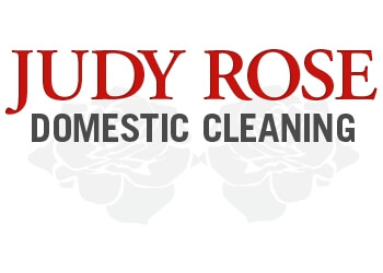 Judy Rose Domestic Cleaning