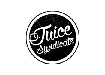 Juice Syndicate