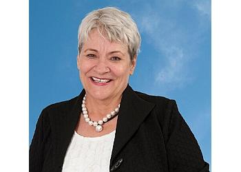 Julie Mahony