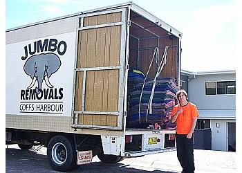 Jumbo Removals