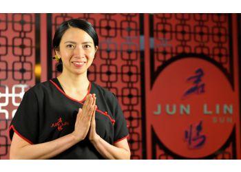 Jun Lin Chinese Massage
