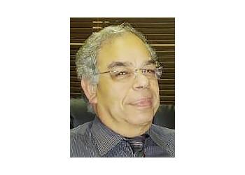 Junction Street Family Practice - Dr. Boshra Luke