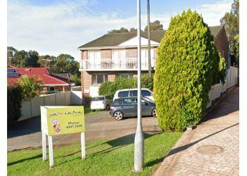 Junior Einsteins Nurturing Centre