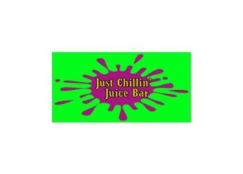 Just Chillin Juice Bar