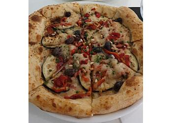 Justin Lane Establishment