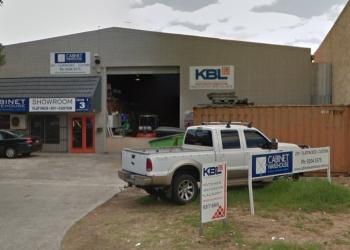 KBL Remodelling