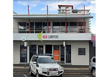 KCH Lawyers