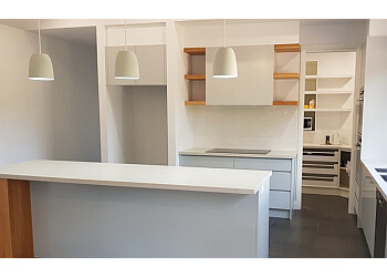 KDS Cabinets