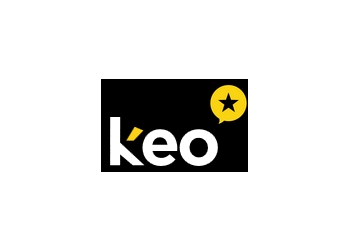 KEO Design