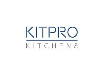KITPRO KITCHENS
