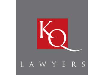 KQ Lawyers