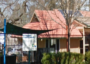 KU Braddon Children's Center