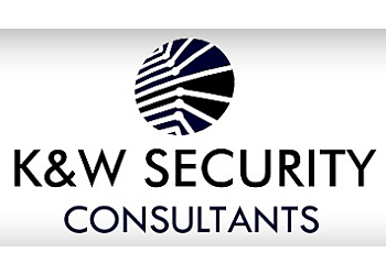 K&W Security Consultants