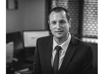 Kahler Lawyers