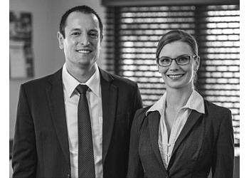 Kahler Lawyers