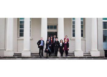 Kakulas Legal
