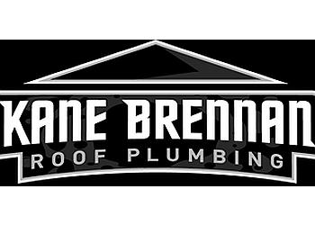 Kane brennan roof plumbing