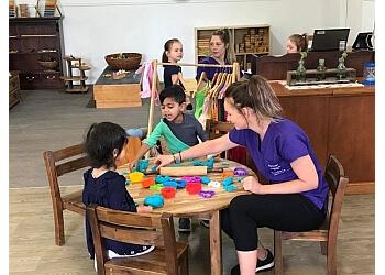 Kardinia Childcare & Kindergarten
