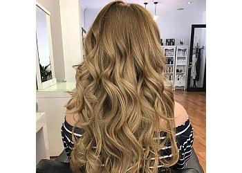 Karen Michelle Hair Stylist