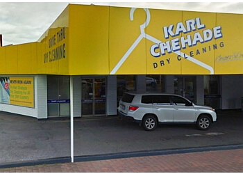 Karl Chehade Dry Cleaning