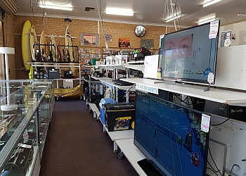 3 Best Pawn Shops In Geraldton Wa Threebestrated